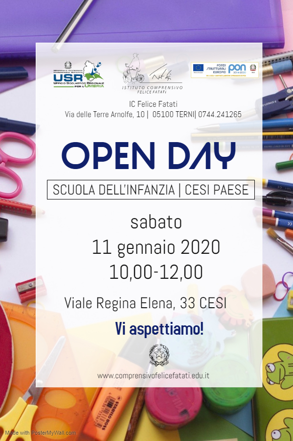 openday_cesipaese_infanzia